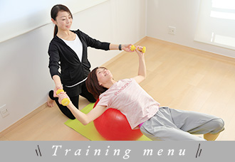 To Be Healthy Fitness Studioの画像